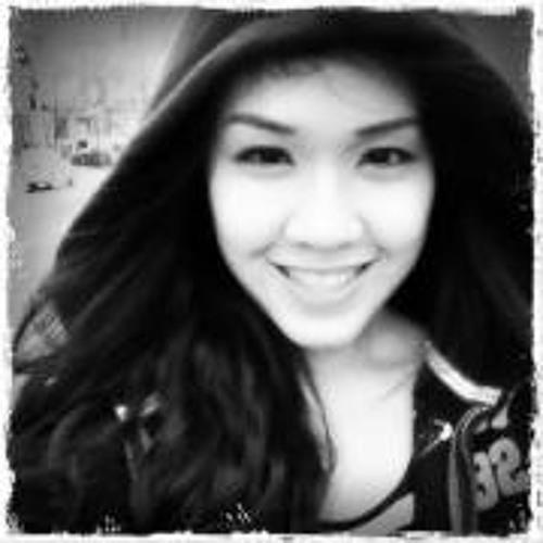 Joni Tham's avatar