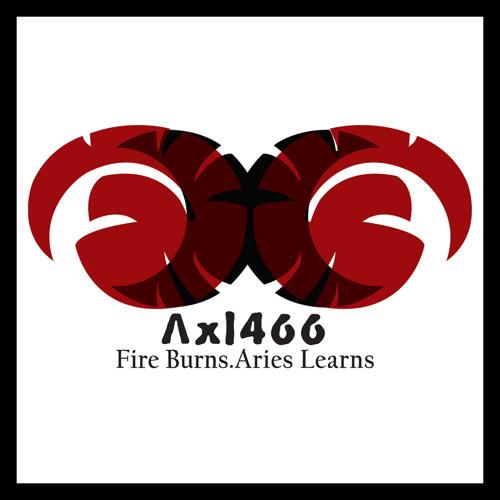 Axl466's avatar
