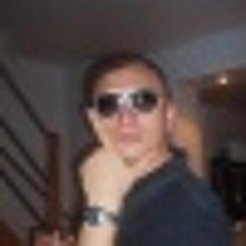 juanfourmentez's avatar