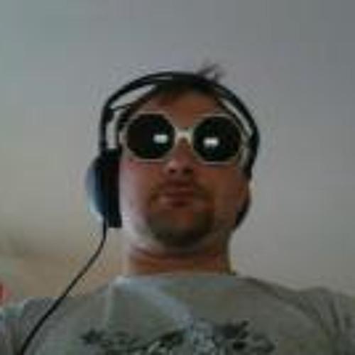 bothi1978's avatar