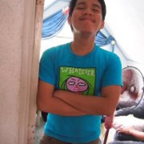 Kevin Guerrero 1's avatar