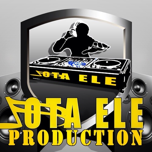 jay production's avatar