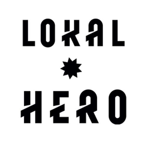 Lokal Hero's avatar