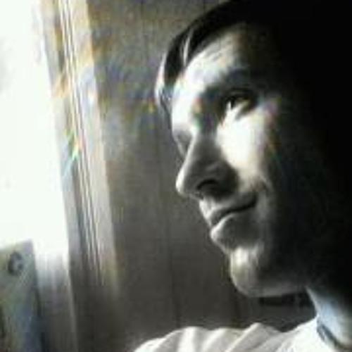 Karsten Strienitz's avatar