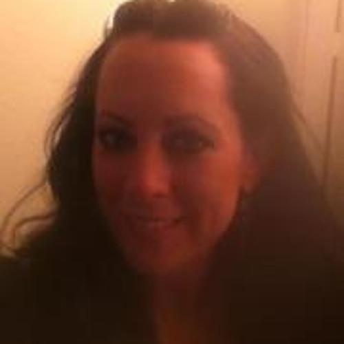 Melissa Colin 1's avatar