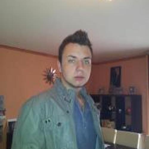 Danijel Grgic's avatar
