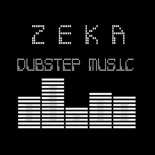 Zeka Music's avatar