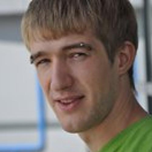 Paulius Gnomasz Ilbertas's avatar
