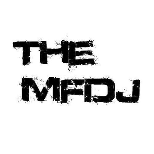 The MFDJ's avatar