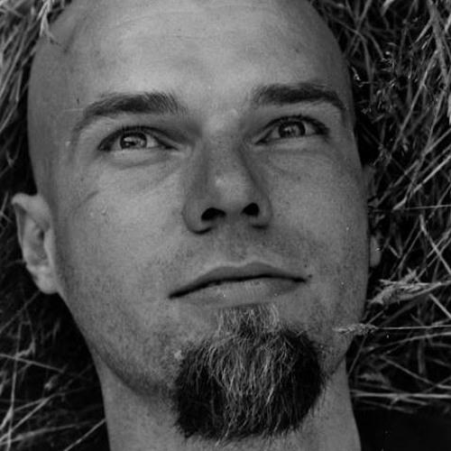 SMCLorenz's avatar