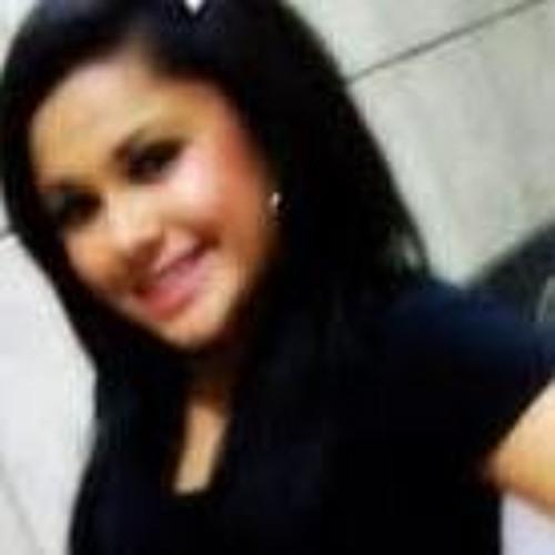 PrincesaaDePuertoRico<3''s avatar