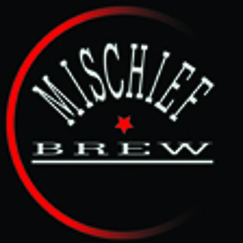 Mischief Brew Re-Edits's avatar