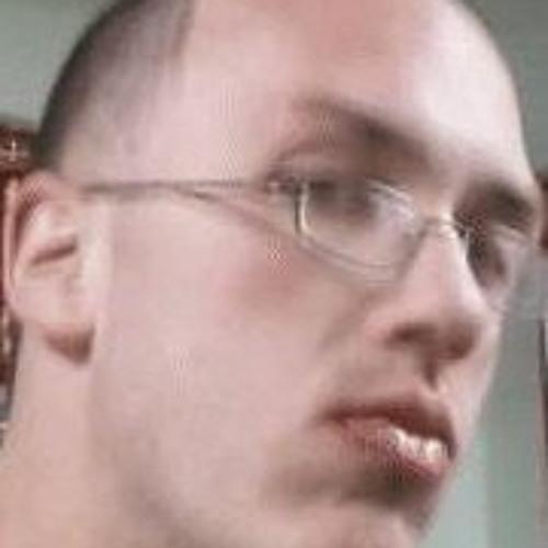 Ronald Bryant's avatar