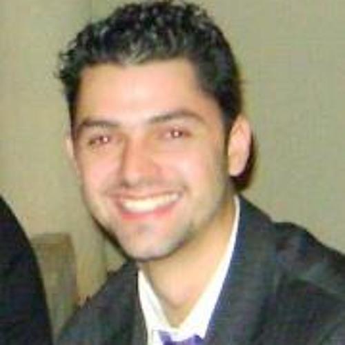 Leandro Bonan's avatar