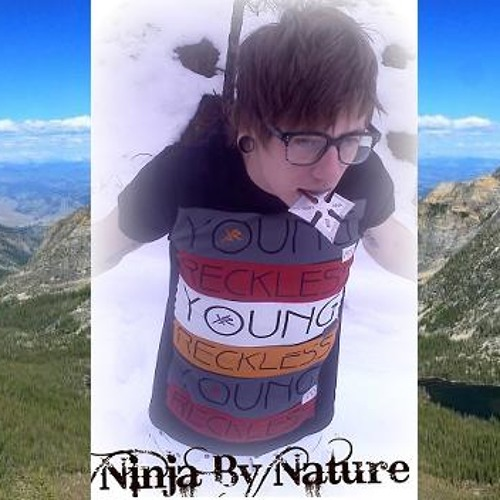 Ninja By Nature's avatar