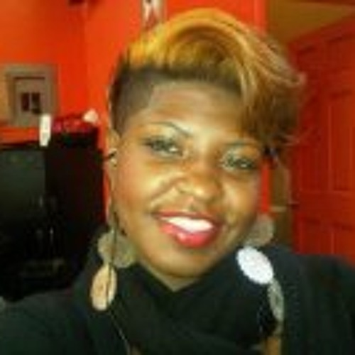 Lesaya_sweetnes's avatar