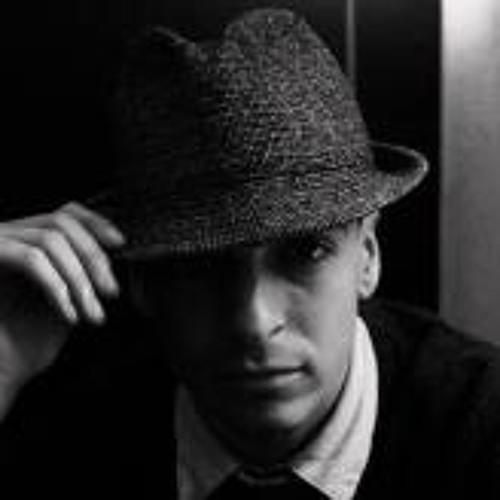 Jason Stauffer's avatar