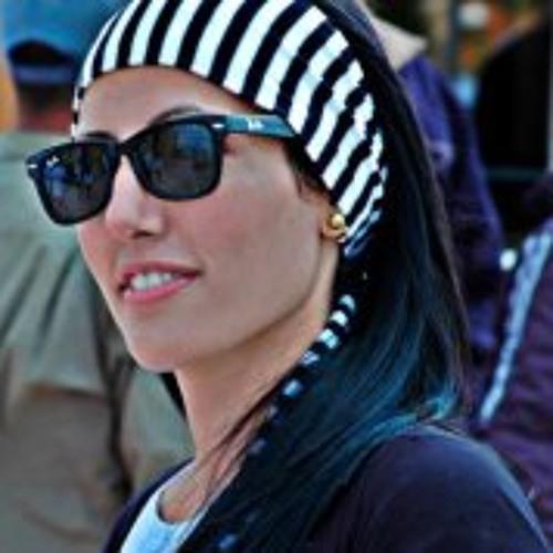 Suzan Youssef's avatar