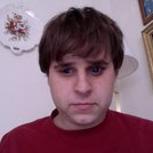 kyle873's avatar