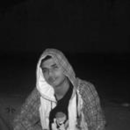 Godwin D'souza92's avatar