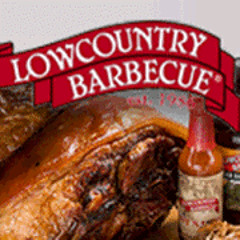LowCountry Barbecue
