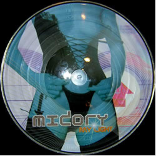 Lyberty Kingable's avatar