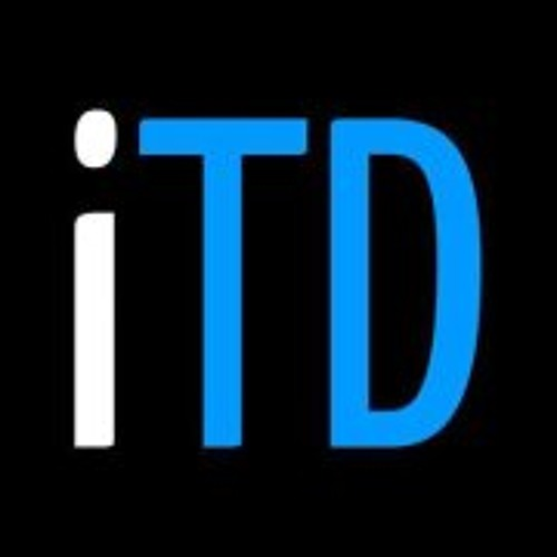 Deleted-iTD's avatar
