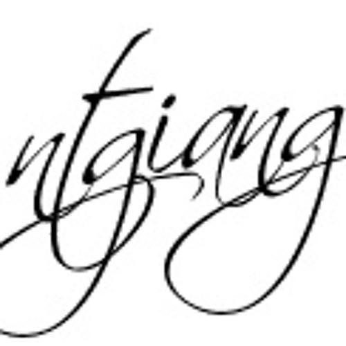 ntgiangictu's avatar
