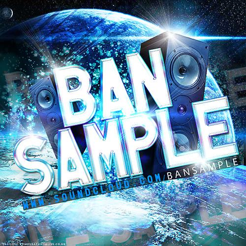 BANSAMPLE's avatar