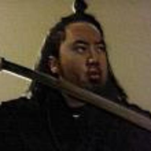 Rocky Vue's avatar