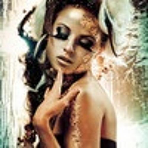 Inaiya's avatar
