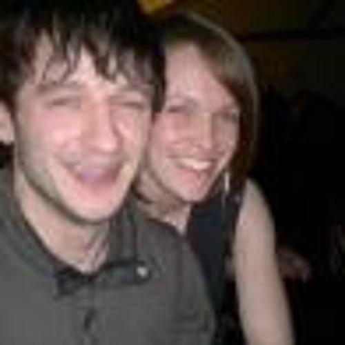 Anna Mackay 1's avatar