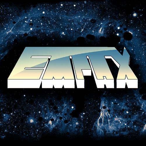 Empax's avatar