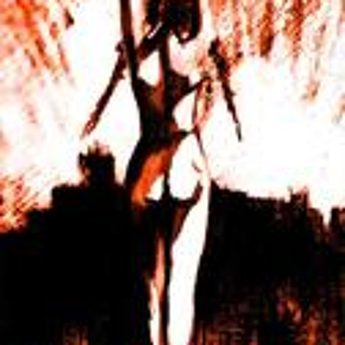 kreuztot's avatar