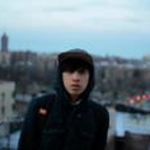 John Dilag's avatar