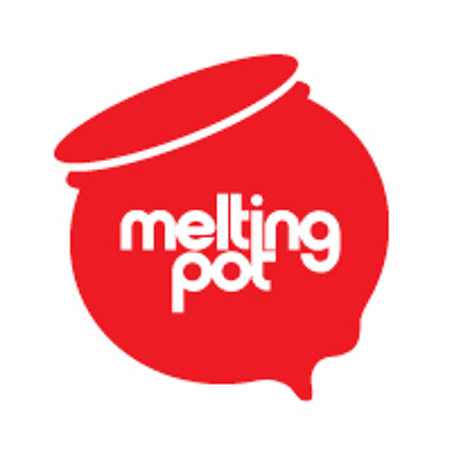 Melting Pot's avatar