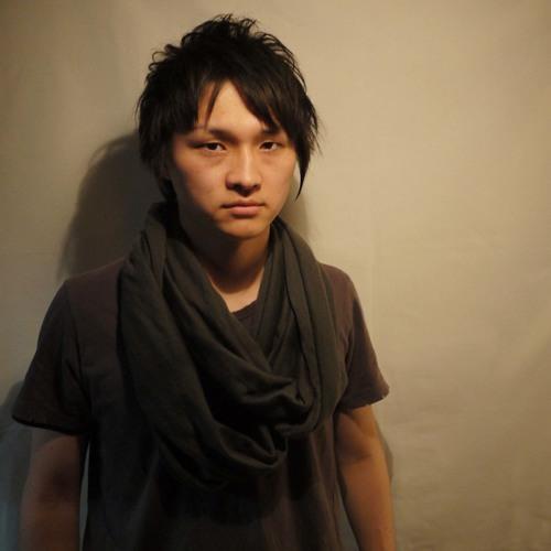 Koji Miyatake's avatar