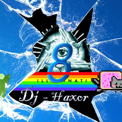 Hard trance life (dj-haxor remix. | dj-haxor | mp3 downloads.