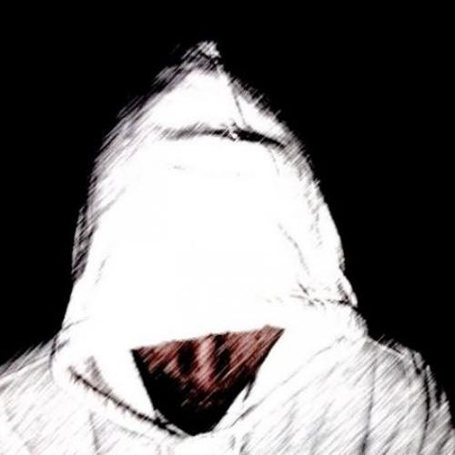 OYRA's avatar