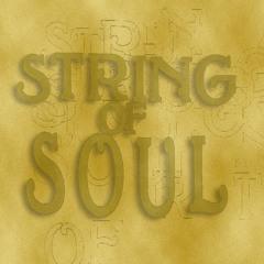 stringofsoul
