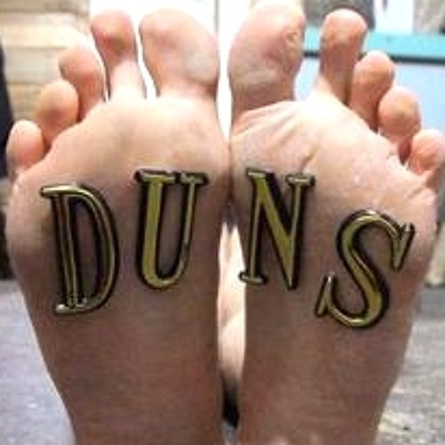 duns's avatar