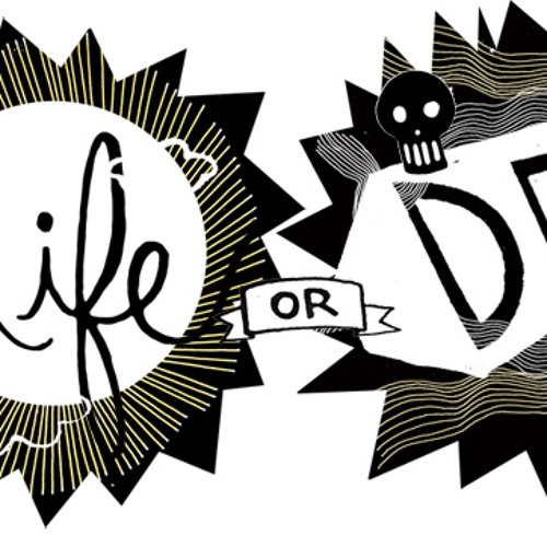 Life or Death PR's avatar