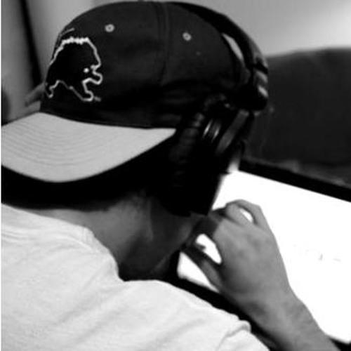 Henny_Beats's avatar