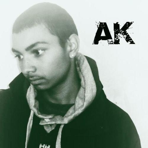 _Ak_Aritst_'s avatar