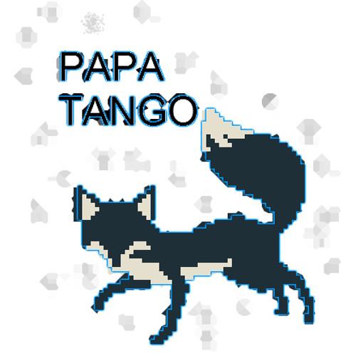 PapaTango's avatar