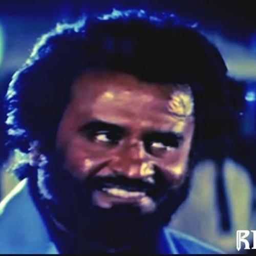 Rajinikanth's DJ's avatar