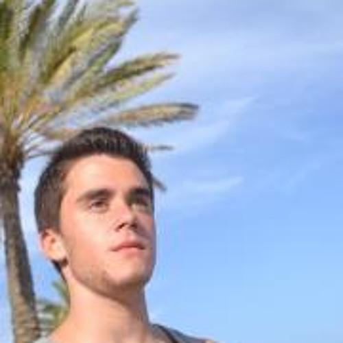 Javier Pousibet Garcia's avatar
