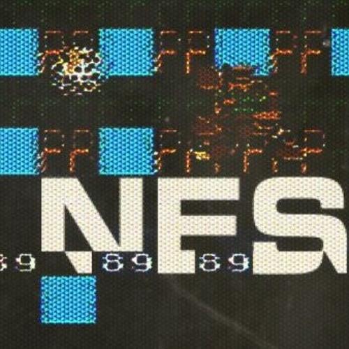 NESkimos's avatar