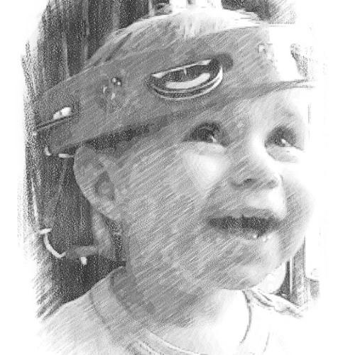 pometlo's avatar