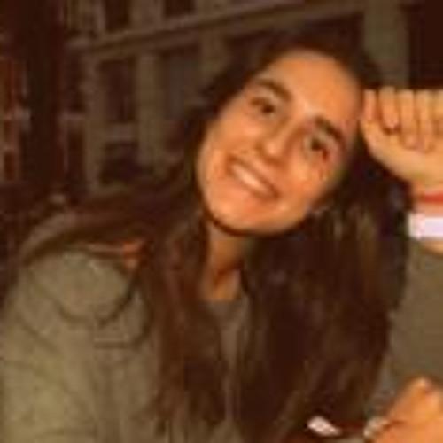 Madalena Silva Dias's avatar